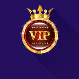 VIP Spilleautomater - spilleautomater77.com